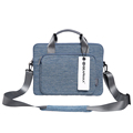 Fashion Men s Notebook Bag For Mac Waterproof Laptop Bag For Macbook Air 13 3 Pro