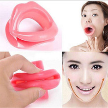 Open Sex Drooling Waterproof Facile Lovely Stimulating and foll Adult Sex Toys as Opening Mouth Gag For Couples CR53