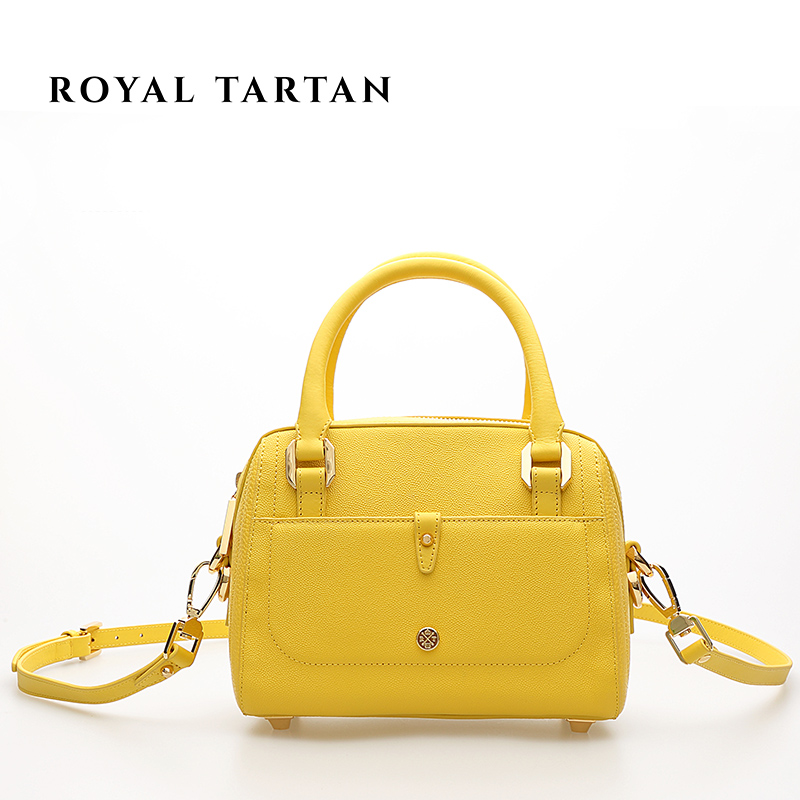ROYAL TARTA 2016 famous brands luxury small Crossbody bag Genuine Leather women handbags Casual Tote bag