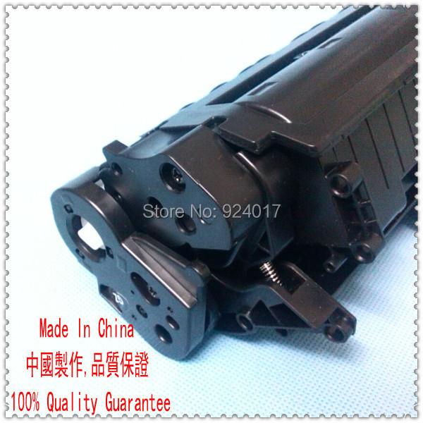Canon FX-9 FX9 Toner Cartridge,Toner Reset FAX-L100 FAX-L120 MF4010B MF4370dnG MF4350dG MF4320d Printer,FX 9  -  Guangzhou BenziColor Online Shopping Mall store