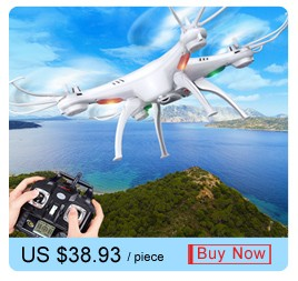 Original 2.4G 4CH 6Axis Gyro Syma X8G RC Quadcopter Headless RTF UAV 3D Flip Drone With 8MP Pixels Wifi Real time HD Camera Toys