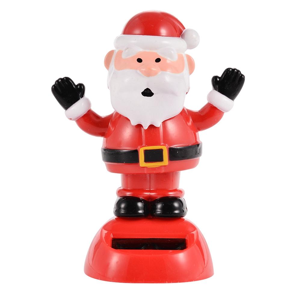 Toys For Dance : Popular solar dancing christmas toys buy cheap