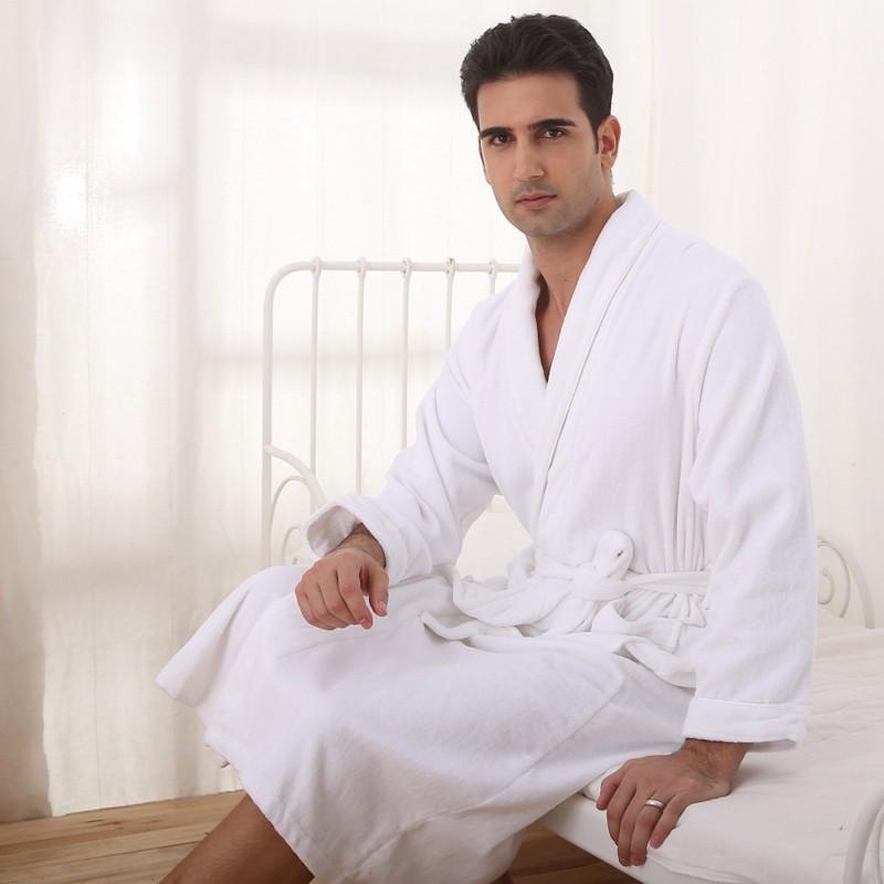 bathrobe (5)