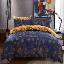 edredon nordico luxury bedding set parure de lit adulte roupa de cama jogo sets colcha bed linen edredones colchas funda nordica(China (Mainland))