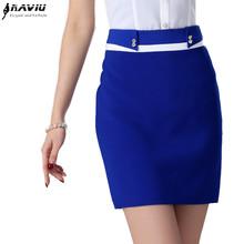 Formal short skirt online shopping-the world largest formal short ...