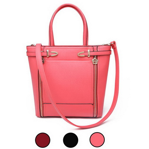 Genuine Leather Bags Famous Brand Women Messenger Bags Handbags Zipper Ladies Leather Shoulder Bags 2015 For Women(China (Mainland))