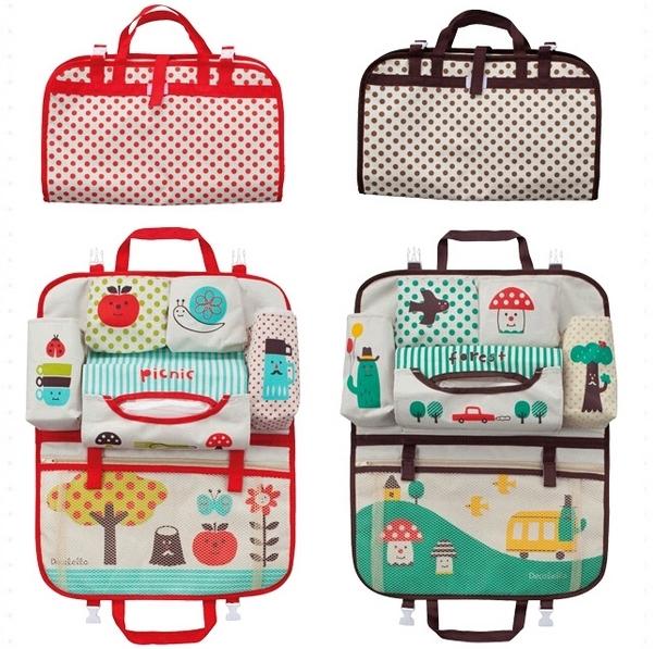Бесплатная доставка новинка пеленки младенца сумки для мамы марка детские путешествия ...
