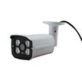 POE Audio Micro SD TF Card 1080P IP Camera SONY322 Sensor Security Waterproof Night Vision P2P