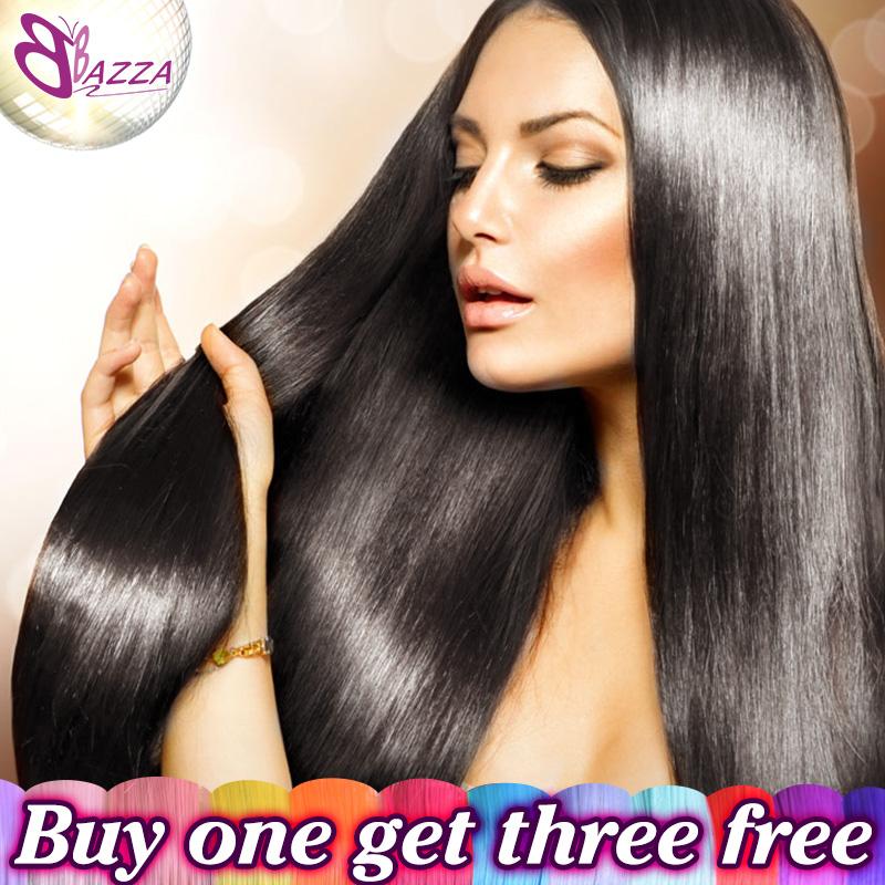 High quality virgin brazilian full lace wig wholesale price virgin straight brazilian hair Natural black brazilian full lace wig(China (Mainland))