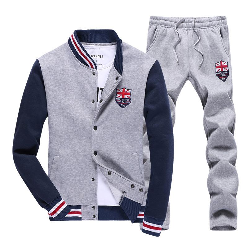 Ralph Lauren Jogging Suits