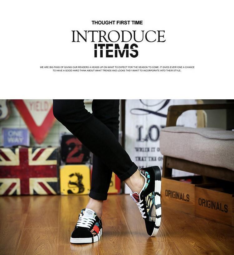 Hot Sale 2016 Fashion Flats Women Trainers Breathable Sport Women Shoes Casual Walking men Flats Zapatillas Free Shipping