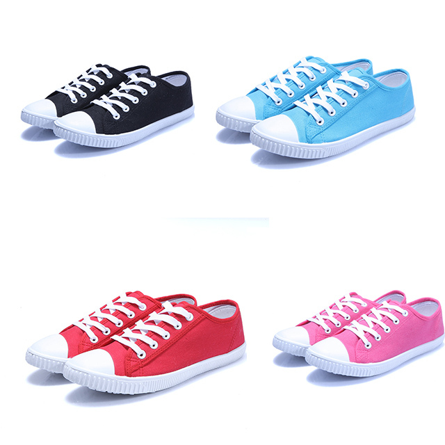 Platform sneakers 2015 new running shoes for women wedge sneakers women's shoes Fashion High Quality Women' Sneakers Shoes(China (Mainland))