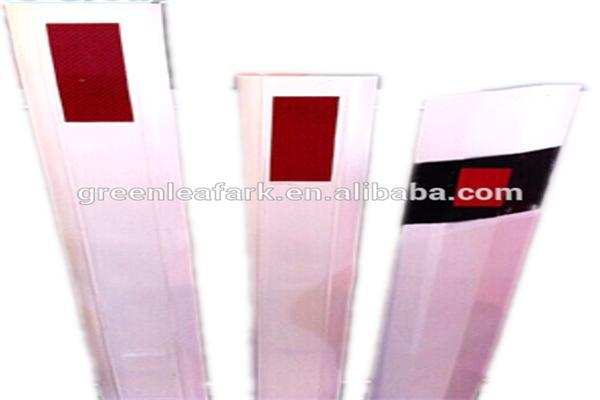 wholesales flexible raod delineators(China (Mainland))