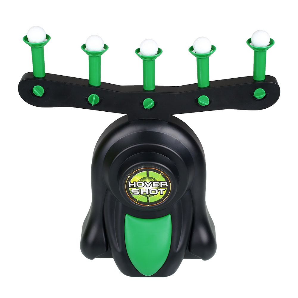 1Pcs Electric Suspension Target Ball Toy Water Training For Kids Children(China (Mainland))