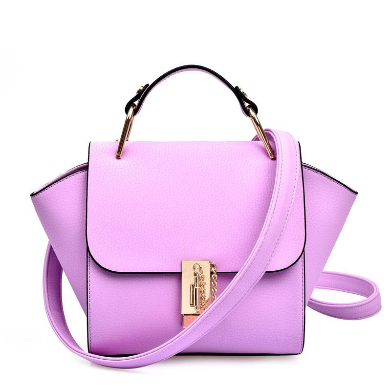 hermes birkin bag replica cheap - Popular Designer Inspired Handbag-Buy Cheap Designer Inspired ...