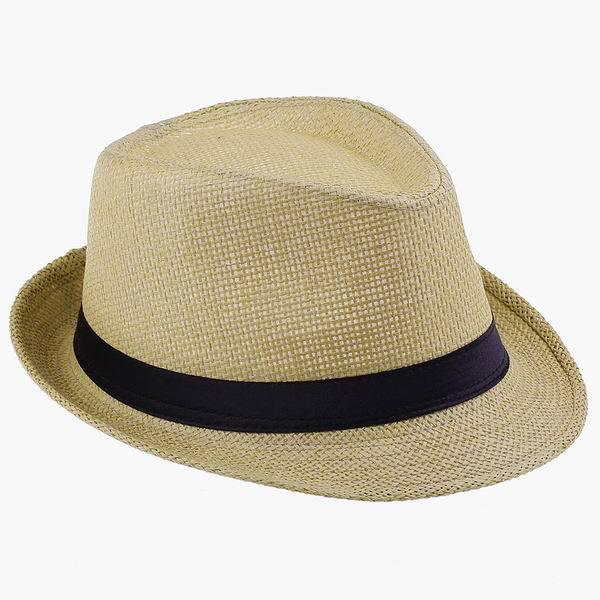sale summer straw hat fashion sun