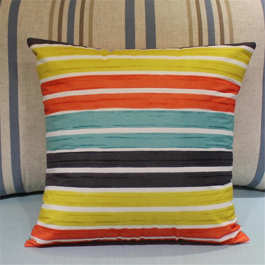 Popular Big Decorative Pillows-Buy Cheap Big Decorative Pillows lots from China Big Decorative ...