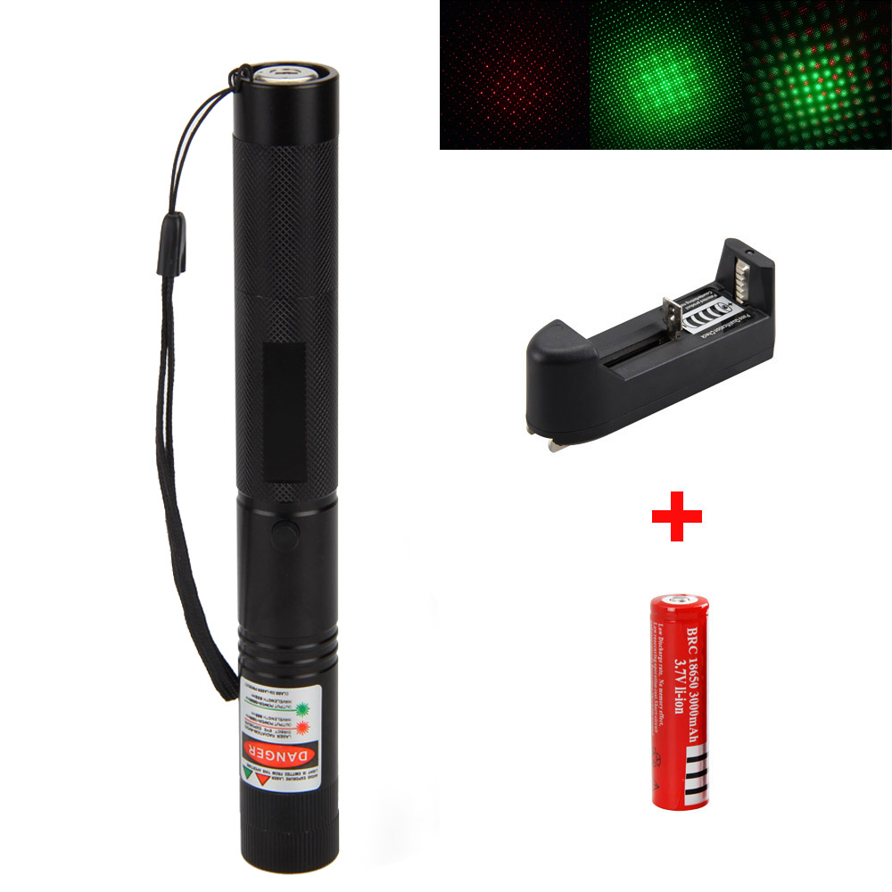 Popular Laser Pointer Aa Batteries Buy Cheap Laser Pointer