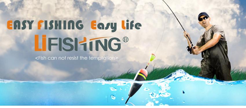 משלוח חינם פיתיון למשוך דיג אביזרים 50PCS אדום תבואה פיתוי דיג קל דיג, דיג טוב