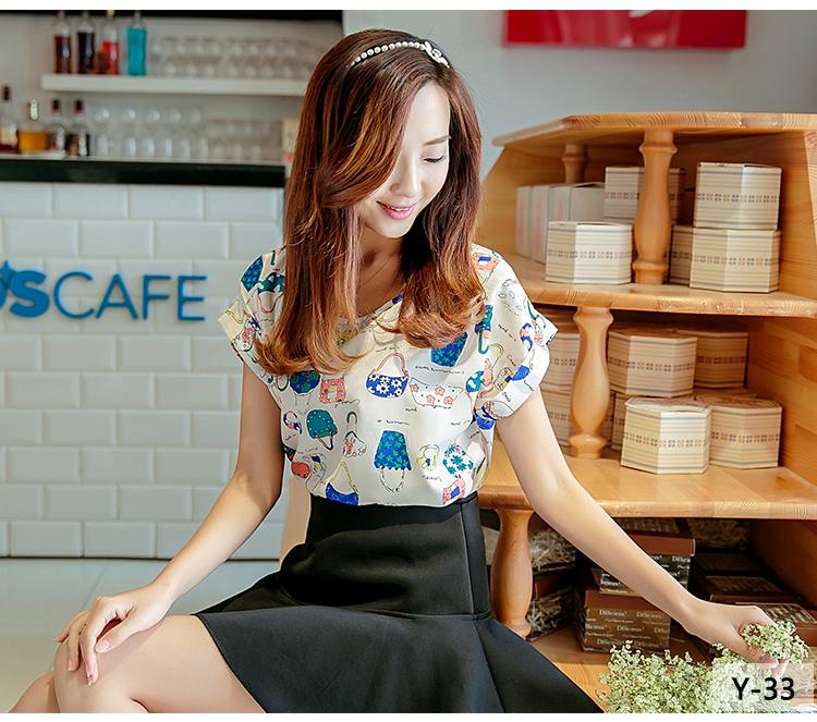Магазин женские блузки и рубашки с доставкой