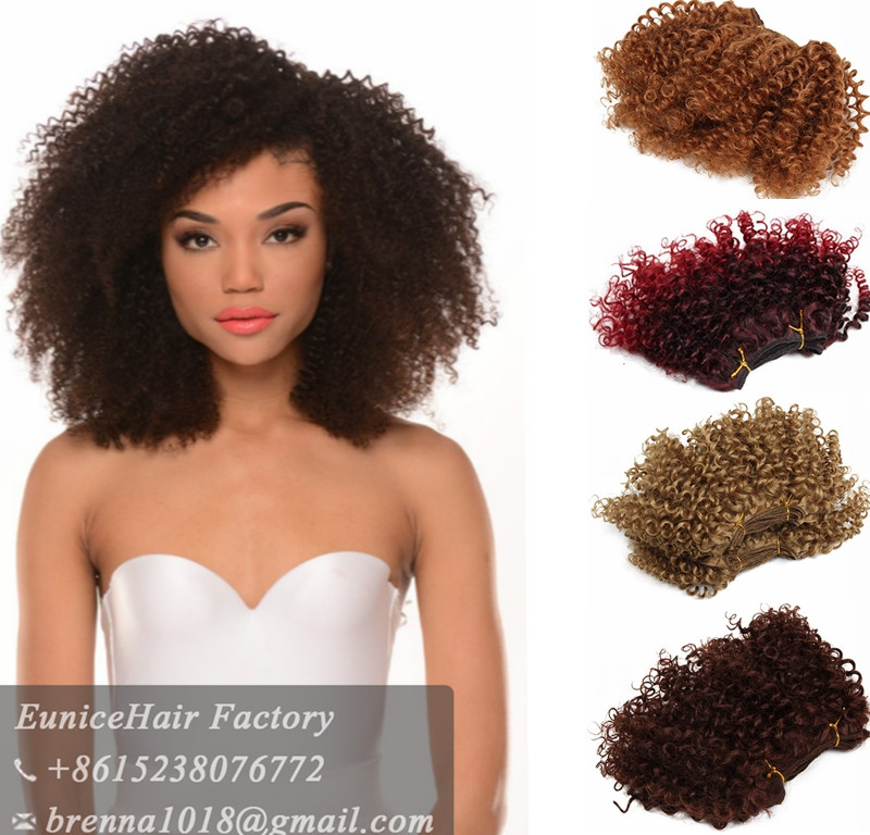 Premium Too Hair Extensions Wholesale Remy Indian Hair