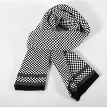 wholesale short scarf
