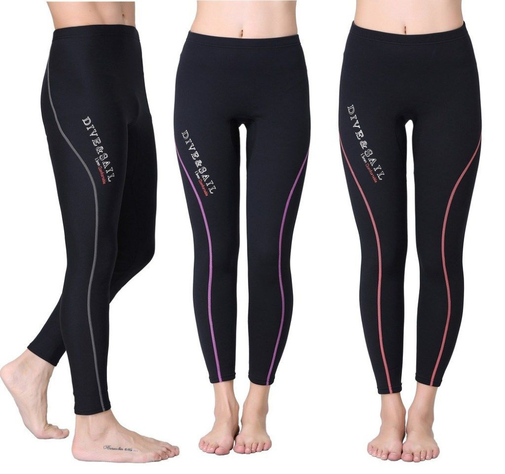 Perfect Men And Women Who Shoehorn Themselves Into Skintight Jeans  Two Diagnostic Imaging Specialists From Wales Described A &quotsporting Variant&quot Of Tightpants Syndrome That They Linked To Tight Neoprene