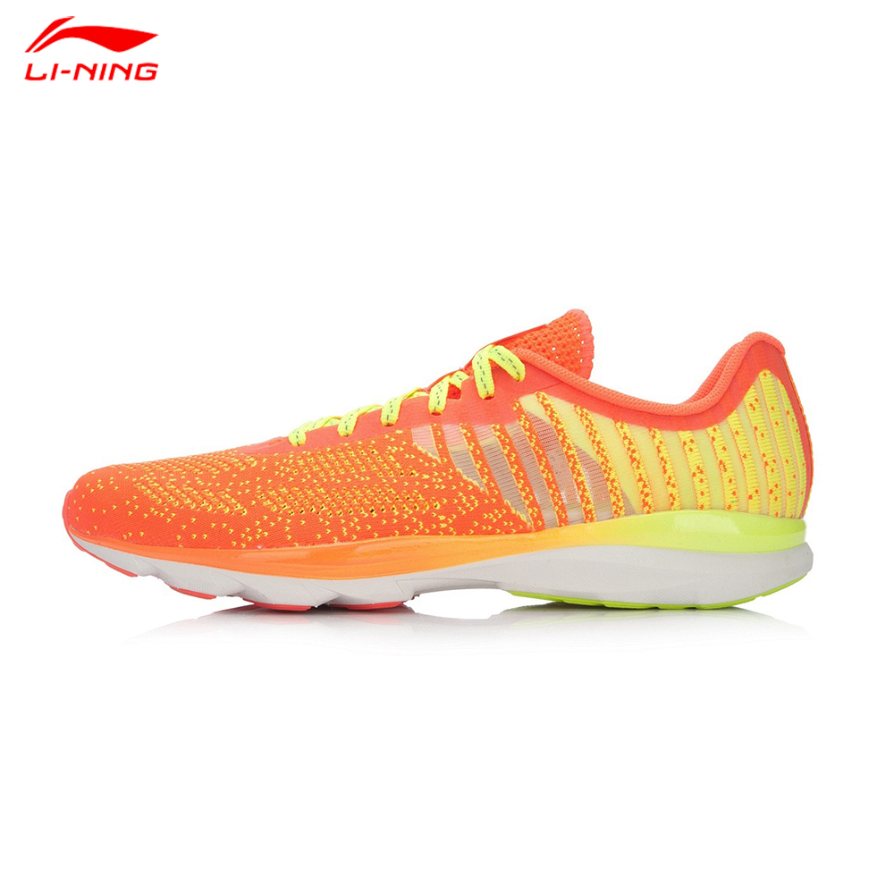 Li-Ning Men Ultralight 13 Generations Running Shoes Male Breathable Colorful Running Sneakers Lining ARBL015(China (Mainland))