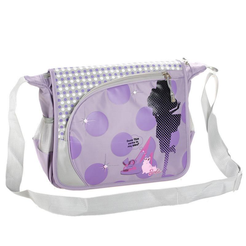 HOT sale fashion school leisure bag new college Messenger Bag high school Shoulder Bag Fashion Students' shoulder messenger bags(China (Mainland))