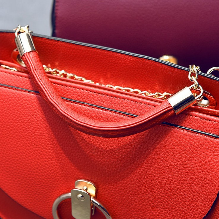 most popular handbags for 2016