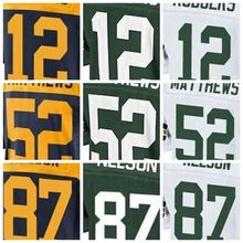 best quality,Men's Aaron new Rodgers Randall good Cobb Eddie white Lacy Clay green Matthews Jordy eilte Nelson jersey(China (Mainland))