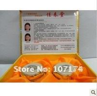 Original JCT jiachuntang banganjingqubanshuang whitening beauty cream day cream and night cream free shipping