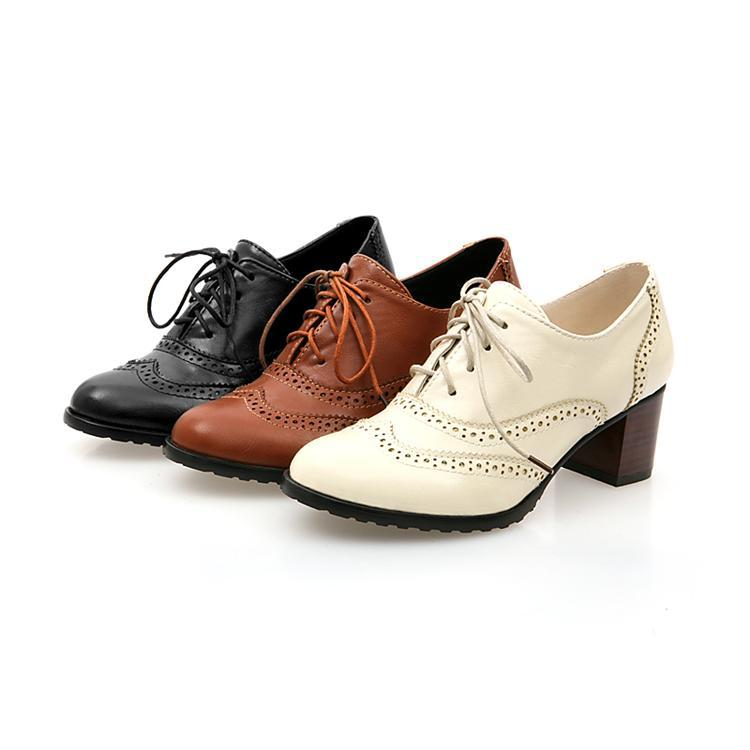 Perfect Fashionable Shoes  ALL FOR FASHION DESIGN