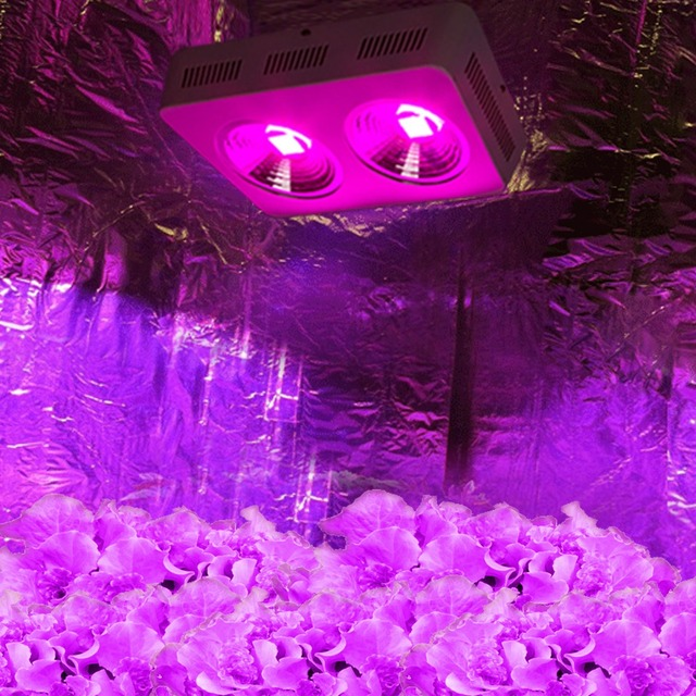 2015 popular 400w full spectrum led grow light panel. Black Bedroom Furniture Sets. Home Design Ideas