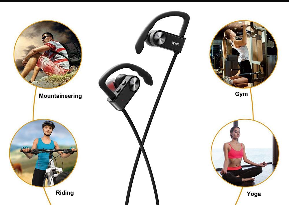 Microphone earbuds headphone - headphones microphone y cable