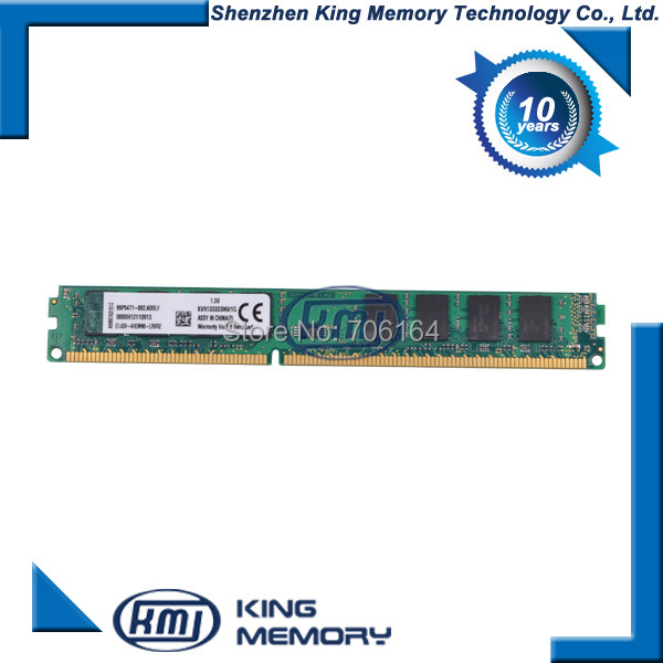 Desktop promotional price ddr3 2gb memory module full compatible(China (Mainland))