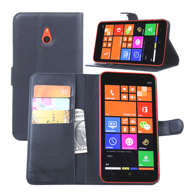 Free Shipping for Lumia 1320 PU Leather Case Stand Wallet Flip Mobile Phone Case Cover For Nokia Lumia 1320 With Card Slots(China (Mainland))
