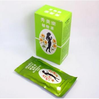 Hot sales brand German Herb Diet Slim Fit health tea 50 bag, slimming products to lose weight and burn fat, Detox Cellulite(China (Mainland))