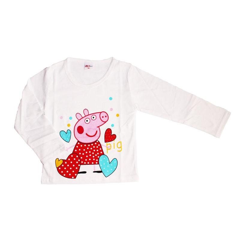 mini rodini children t shirts minions short sleeve t-shirts for girls boys tops t-shirt kids tees baby boy girl clothes t shirt