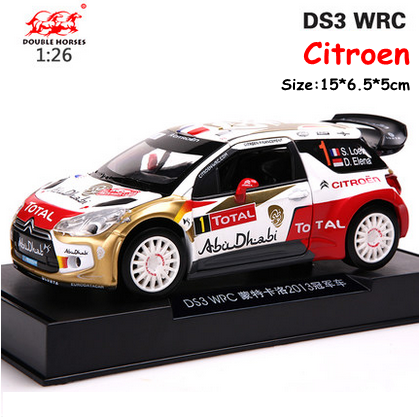 Diecast metal 1:26 scale car model for collection alloy model pull back kids toys car brinquedos juguetes hot sale freeshipping(China (Mainland))