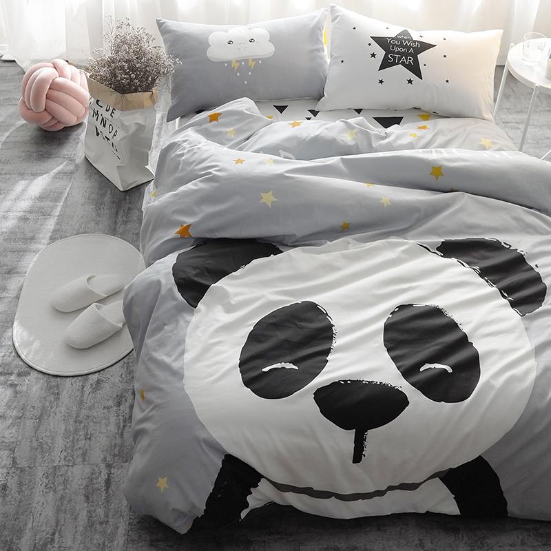 renard literie achetez des lots petit prix renard literie en provenance de fournisseurs. Black Bedroom Furniture Sets. Home Design Ideas