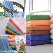 wholesale travel towel