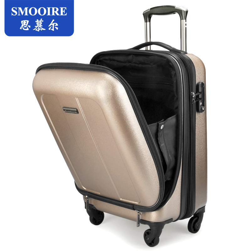 19 Carry On Luggage | Luggage And Suitcases