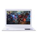 Windows 10 System 14inch Intel i5 High Power CPU 1920x1080FHD 4GB RAM Ultralight Slim Laptop Notebook