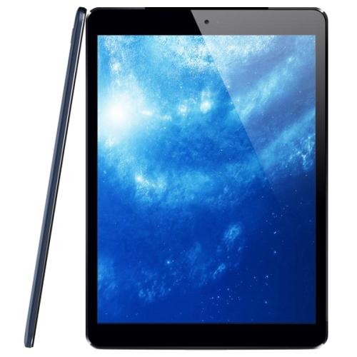 Original Cube Talk 9X U65GT 2GB 32GB 16GB 9 7 inch 3G Android 4 4 2