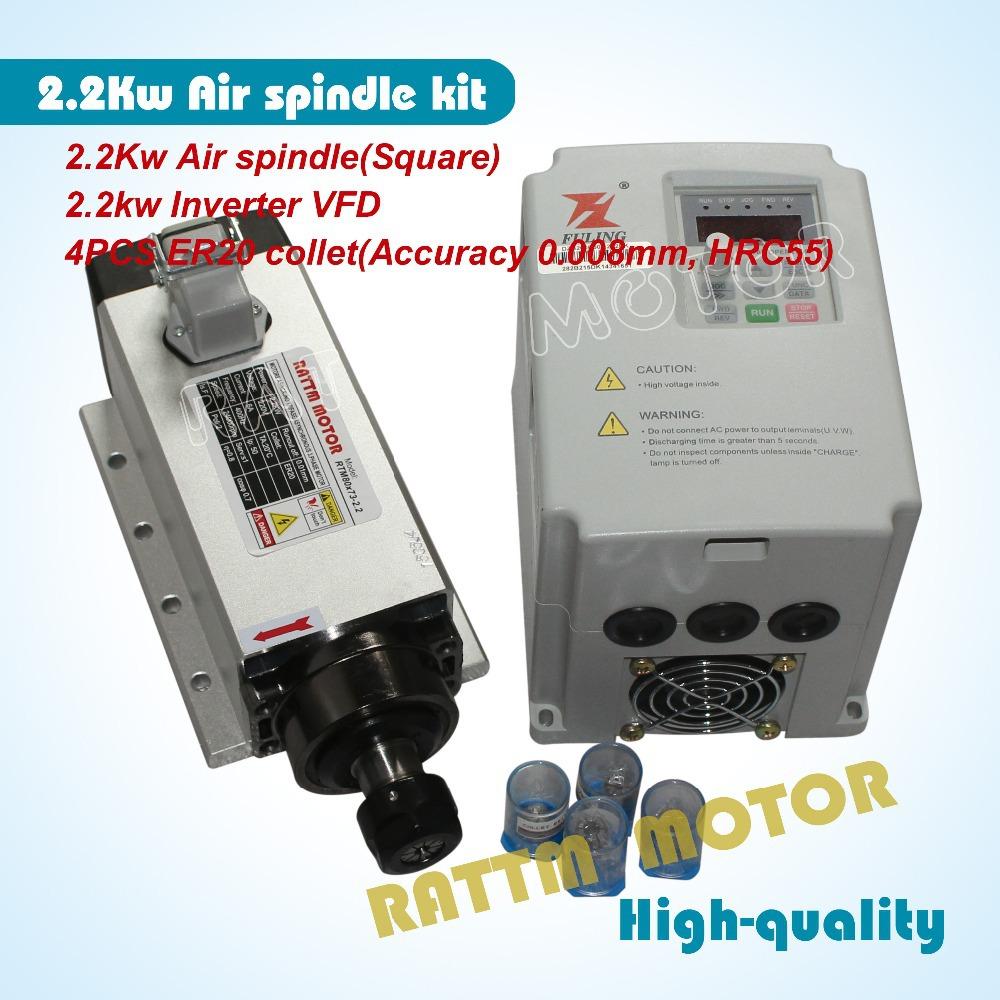 Online Kaufen Gro U00dfhandel Luft Spindel Motor Aus China Luft Spindel Motor Gro U00dfh U00e4ndler