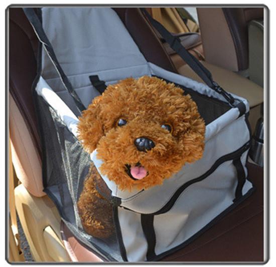 Online Get Cheap Small Pet Stroller -Aliexpress.com