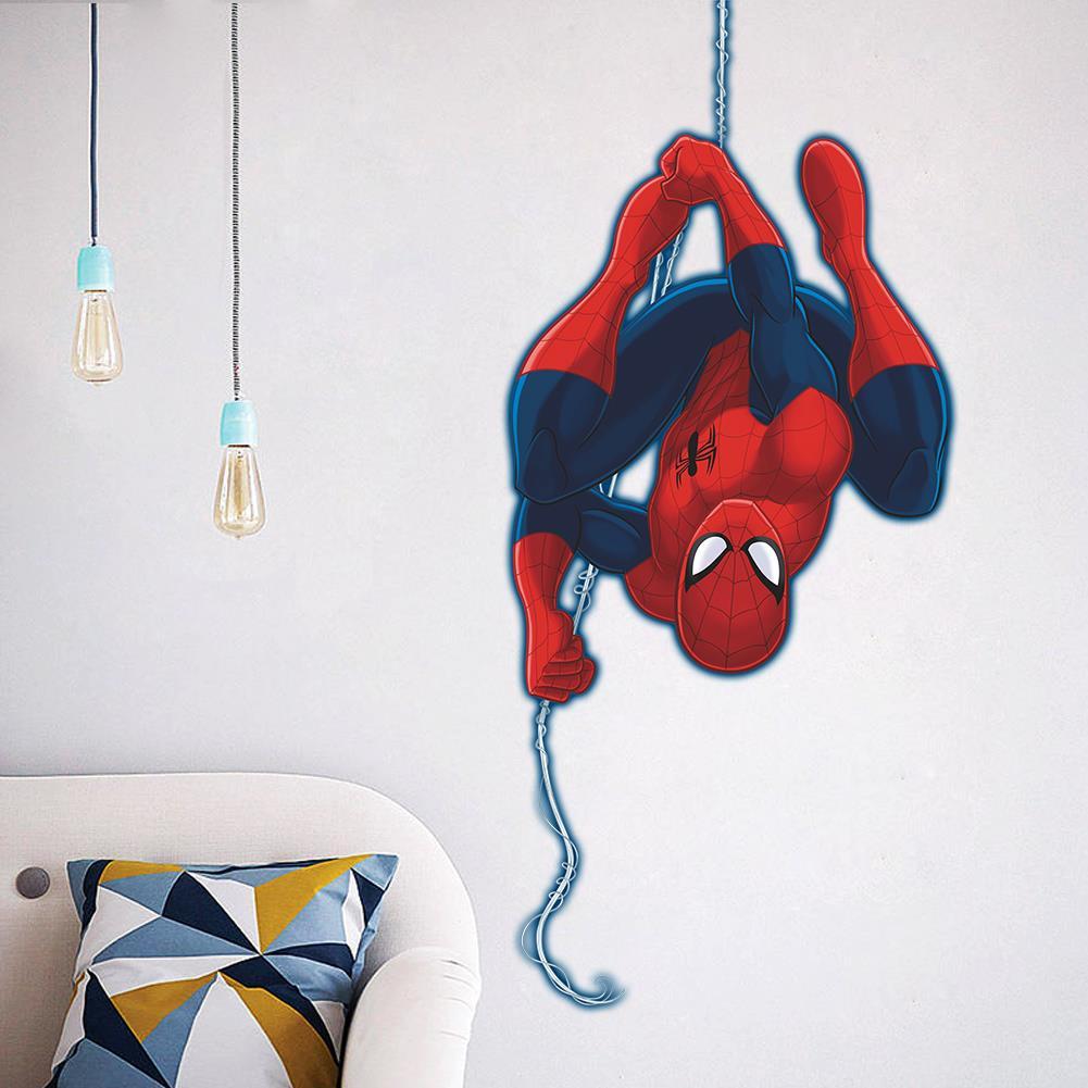spiderman cartoon werbeaktion-shop für werbeaktion spiderman