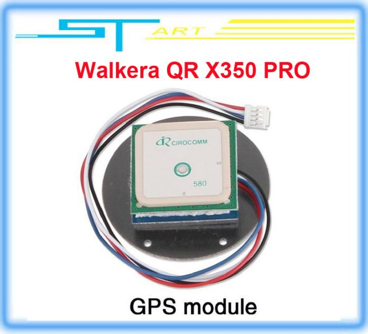 Original GPS module for quadcopter QR X350 pro Drone heliopter FPV NEW wholesale 2014 Drop shipping drop shipping<br><br>Aliexpress