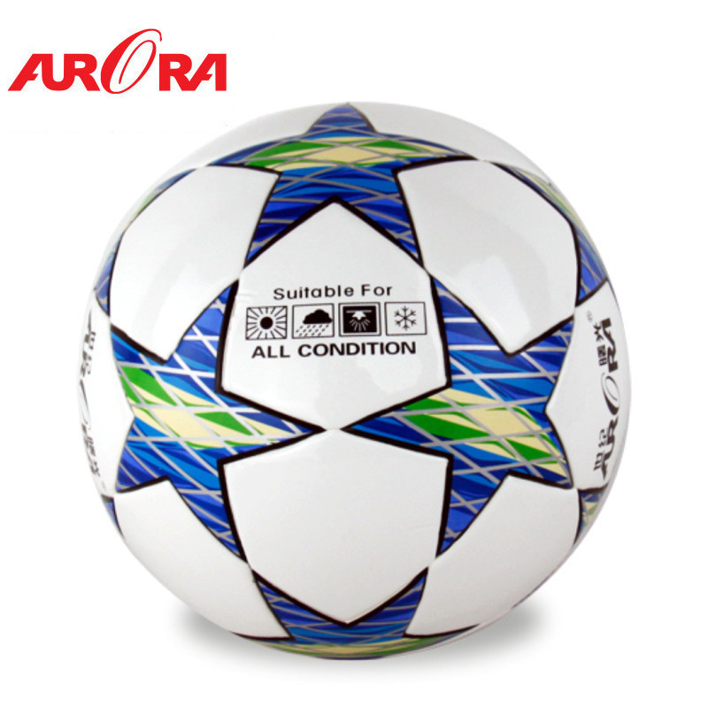 POINT BREAK Factory direct sale wholesale TPU football soccer football custom century dawn sporting goods manufacturers(China (Mainland))